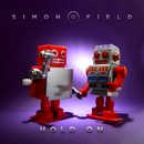 Hold On (Remixes)/Simon Field