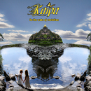 In the Wake of Evolution/Kaipa