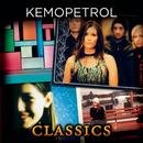 Classics/Kemopetrol