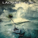 In a Reverie/Lacuna Coil