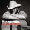 The Essential Alan Jackson/Alan Jackson