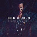 Lights Out EP/Don Diablo