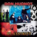 Klassikot/Don Huonot