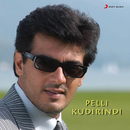 Pelli Kudirindi (Original Motion Picture Soundtrack)/Bharadwaj