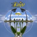 Vittjar/Kaipa