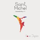 I Love Japan/Saint Michel