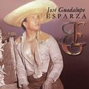José Guadalupe Esparza/José Guadalupe Esparza