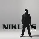 EP 2/Niklas