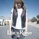 Bikes/Lucy Rose