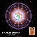 Bhakti Sudha/Chitra