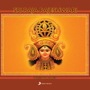 Sri Raja Rajeshwari (Original Motion Picture Soundtrack)/Deva