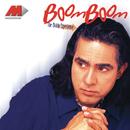 Boom Boom/Nazia Hassan