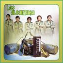 Los Alcántara/Los Alcántara