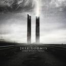 Zero Order Phase/Jeff Loomis