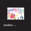 Incubus HQ Live/Incubus