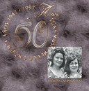 50 Años Sony Music México/Dueto Las Palomas