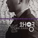 Mr. Park/Chae Young