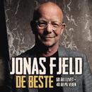 De Beste 60 år i livet  40 år på veien/Jonas Fjeld
