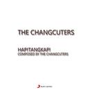 Hap! Tangkap!/The Changcuters