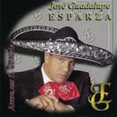 Arreglame el Corazón/José Guadalupe Esparza Jimenez