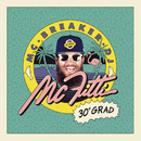 30 Grad/Mc Fitti
