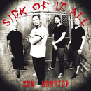 Nonstop/Sick Of It All