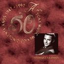 50 Años Sony Music México/Enrique Guzmán