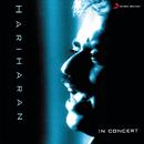 Hariharan In Concert/Hariharan