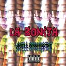 La Bonita/MellowHype