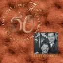 50 Años Sony Music México/Los Dos Oros