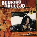 Si Te Arrimas/Rodrigo Vallejo