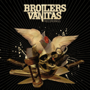 Vanitas/Broilers