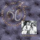 50 Años Sony Music México/Las Jilguerillas