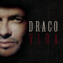 Vida/Draco Rosa