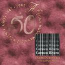 50 Años Sony Music México/Carmen Rivero Y Su Conjunto