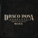 Penélope feat.Maná/Draco Rosa