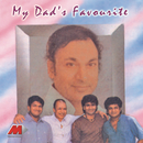 My Dad's Favourites/Raghavendra Rajkumar