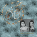 50 Años Sony Music México/Las Hermanas Padilla