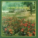 La Feria de las Flores/Chucho Zarzosa
