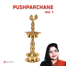 Pushparchane, Vol. 1/Chitra