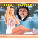 Galaate Aliyandru/Deva