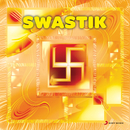 Swastik (Original Motion Picture Soundtrack)/V. Manohar