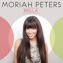 Brilla/Moriah Peters