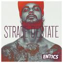 Strade d'estate/Entics