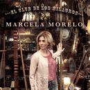 El Club de los Milagros/Marcela Morelo