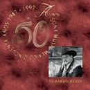 50 Años Sony Music México/Gerardo Reyes