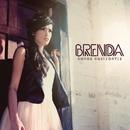 Novos Horizontes/Brenda