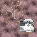 50 Años Sony Music México/Felipe Arriaga