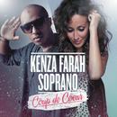 Coup de coeur feat.Soprano/Kenza Farah