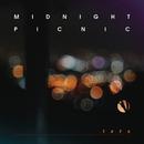 Midnight Picnic/TeTe